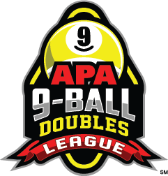 APA 9-Ball Doubles League