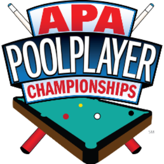 APA World Championships