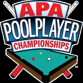 APA World Championships