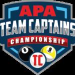 APA Team Captains