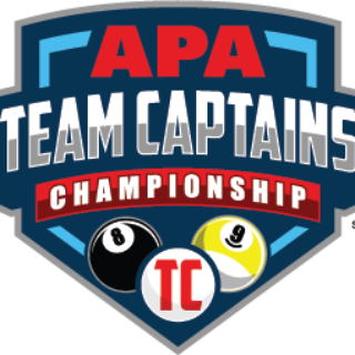 APA Team Captains