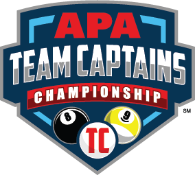 apa-world-championship