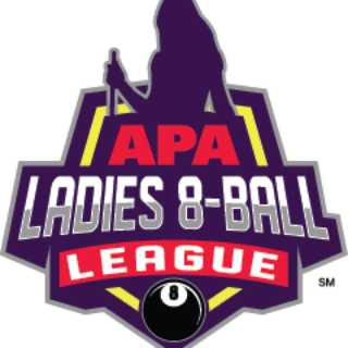APA Ladies League