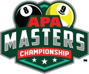 APA Masters