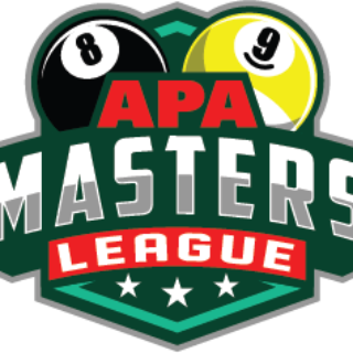 APA Masters League