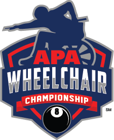 APA Wheelchair Championship