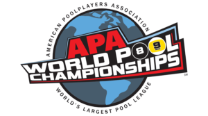 apa-world-championship