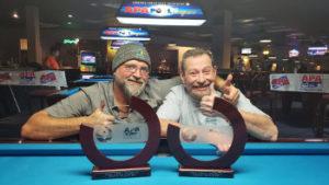 9ball-doubles-winner