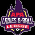 APA Ladies League