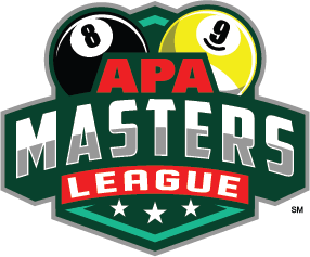 APA Masters League