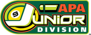 APA Juniors Division
